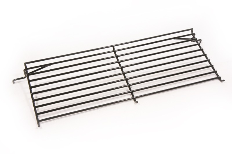 Porcelain Steel Warming Rack #G413-0002-01