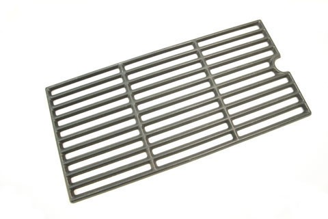 Porcelain Cast Iron Cooking Grate #G525-0016-01