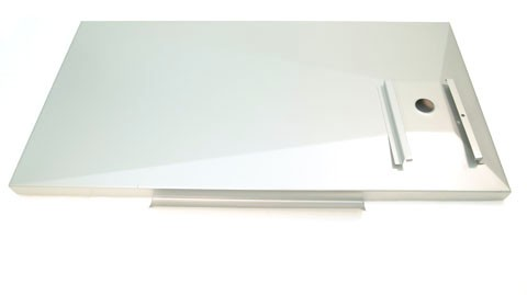 Grease Tray #G618-0600-01