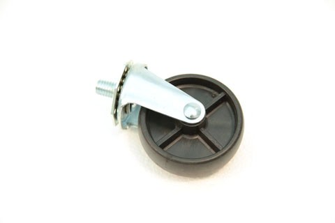 Caster Wheel Without Lock #G350-0024-01