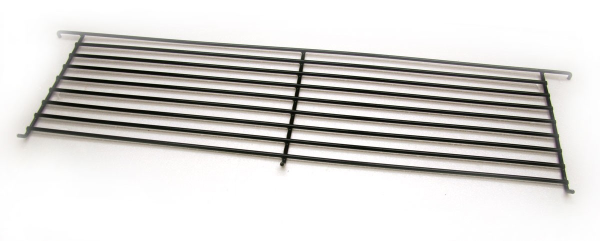 Porcelain Steel Warming Rack #G512-0004-01
