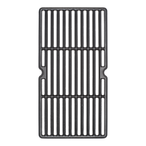 Porcelain Cast iron Cooking Grate #G512-0028-01