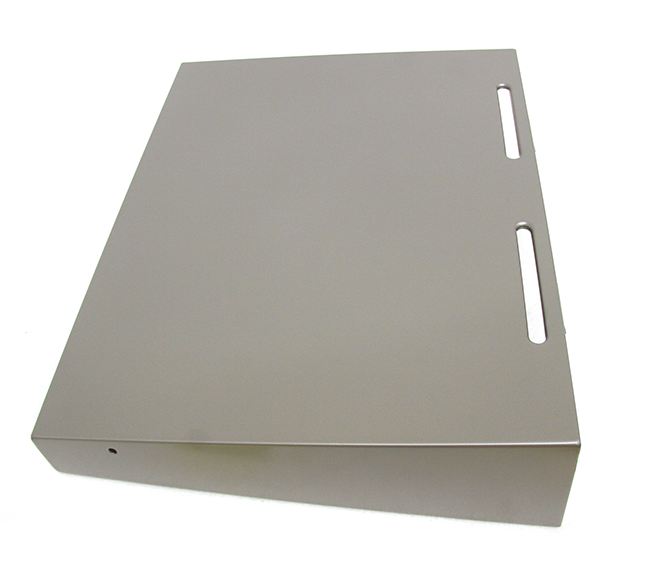 Side Shelf Table (Right) #G512-9900-01