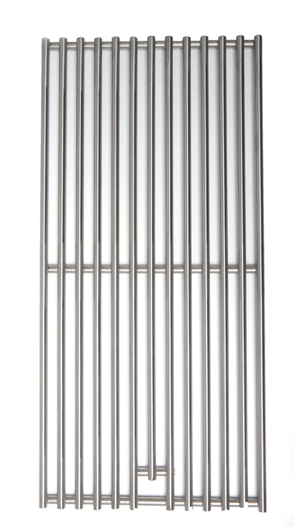 Stainless Steel Cooking Grate #G535-0044-01