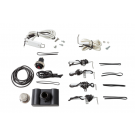 Electronic 8-Outlet Ignition Assembly Kit #CUI108A