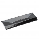 Porcelain Steel Heat Plate #ES15-HP-PC105