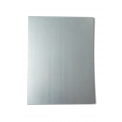 Aluminum Heat Shield #G353-0021-01