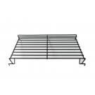 Porcelain Steel Warming Rack #G353-0026-01
