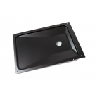 Grease Tray #G358-0800-01