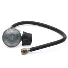 24 3/4-Inch Regulator & Hose #G510-0006-01