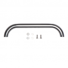 Stainless Steel Door Handle #G517-0011-01
