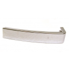 Stainless Steel Door Handle #G525-0025-01