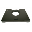 Propane Bottom Shelf #G525-2600-01
