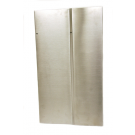 Stainless Steel Right Side Door Assembly #G525-7100-01