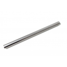 Stainless Steel Lid Handle