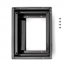 Infrared Support Frame #G535-3500-01