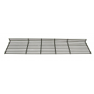 Porcelain Steel Warming Rack #G618-0060-01