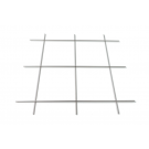 Baking Stone Wire Rack #P501-0017-9000