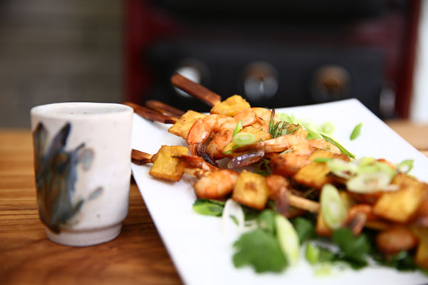 Cuisinart Bbqs Gourmet Outdoor Oven