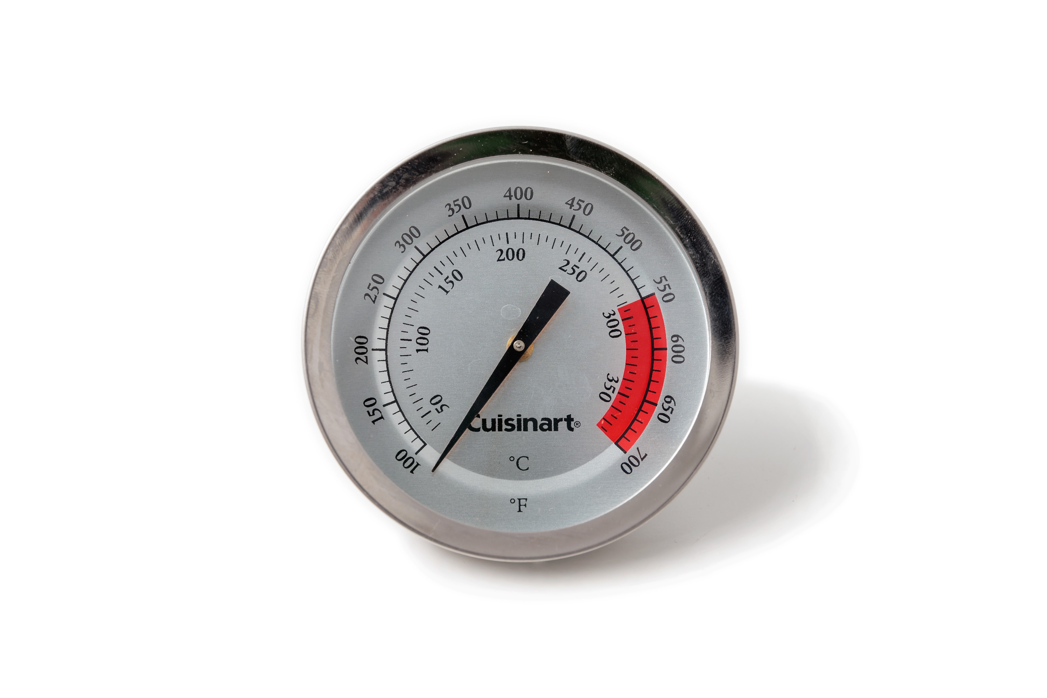 Thermometer #G512-0085-01