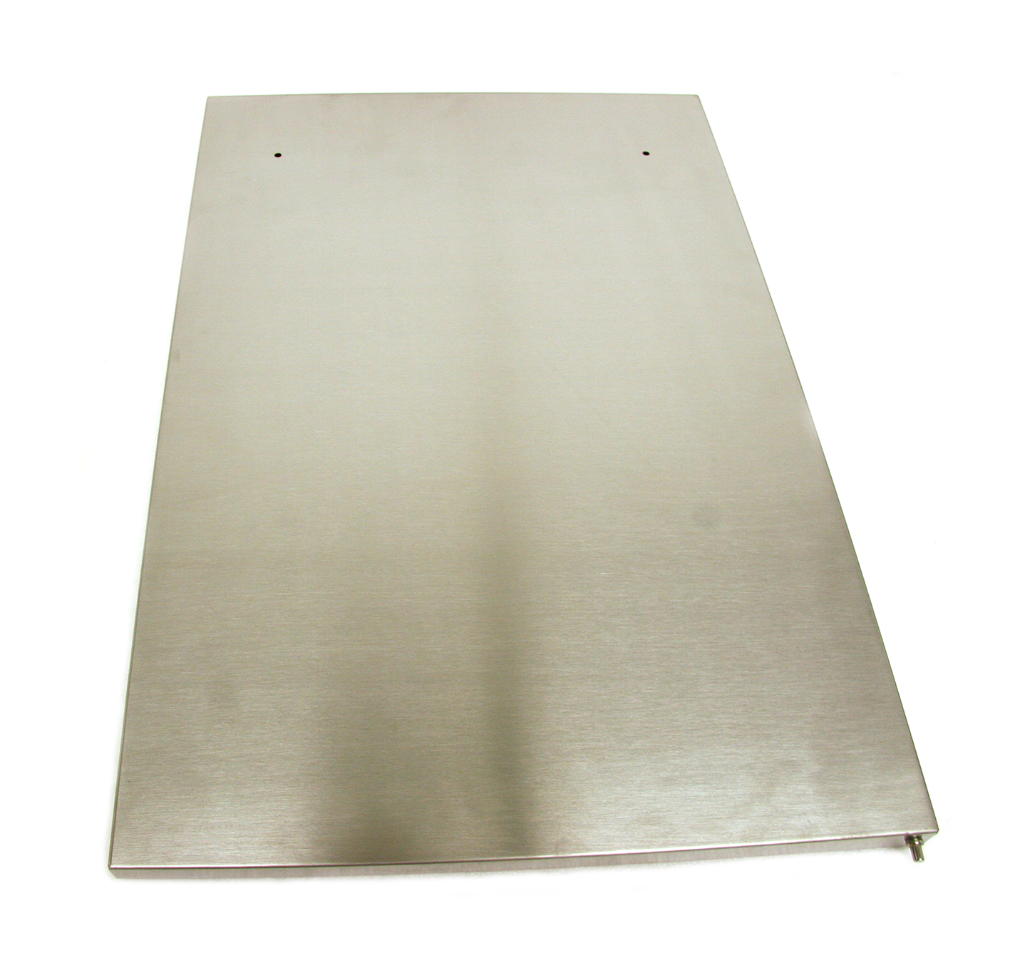 Stainless Steel Right Side Door Assembly #G618-2400-01