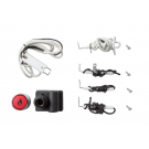 Electronic 5-Outlet Ignition Assembly Kit #CUI110A