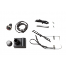 Electronic 2-Outlet Ignition Assembly Kit #CUI111A