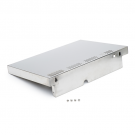 Side Shelf Table - Right #G358-0700-01