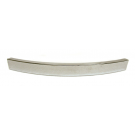Stainless Steel Door Handle #G418-0021-01