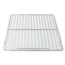 Stainless Steel Cooking Grill